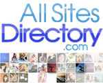 All Sites Directory