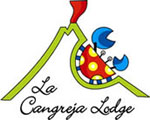cangreja-lodge
